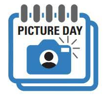 Picture Day Sept 18th