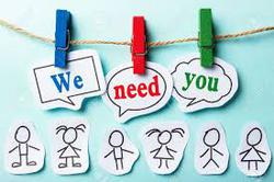 School Community Council Needs You!