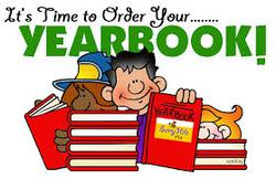 2018-19 Terry Fox P.S. Yearbook!!